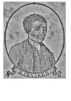 Benjamin Banneker Handout