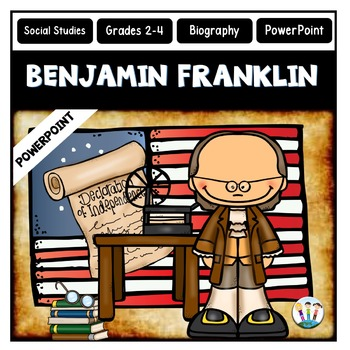 Benjamin Franklin PowerPoint