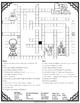 Benjamin Franklin Crossword Comprehension Puzzle