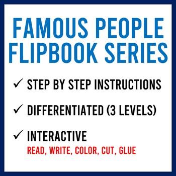 Benjamin Franklin Flipbook