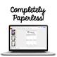 Benjamin Franklin - Google Paperless Classroom