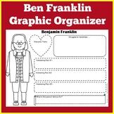 Benjamin Franklin Worksheet