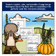 George Washington Carver Unit with Articles, Activities, and Flip Book