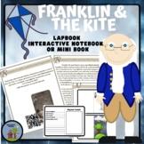 Benjamin Franklin: Kite Story