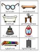 Benjamin Franklin's Inventions