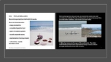 Marine Benthic Zone - Ocean Unit 9 Bundled