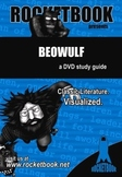 Beowulf - A Rocketbook Study Guide