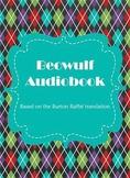 Beowulf Audiobook