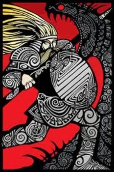 Beowulf: Essay Assignment