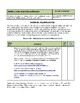 Beowulf- Flipped Classroom Activities (Unit Plan- Raffel Translation)