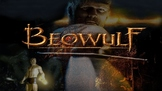 Beowulf Introduction PowerPoint Presentation - CCSS Aligned