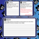 Beowulf Movie Guide | Questions | Worksheet (PG13 - 2007)
