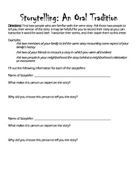 Beowulf: 4 Scripted Prereading Activities w/ Hand Outs and Optional Assignments