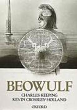 Beowulf Test Version 1