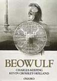 Beowulf Test Version 1