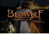Beowulf - The Battle with Grendel Close Analysis