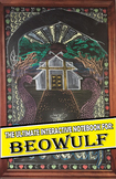 Beowulf: The Ultimate Interactive Notebook