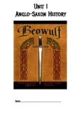 Beowulf Unit Guide