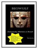 Beowulf: Character Analysis & Motivation