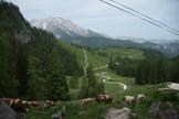 Berchtesgaden National Park (HD Video) - Free!