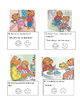 Berenstain Bears Forget their Manners lesson and quiz
