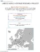 (EUROPE GEOGRAPHY) Berlin Modernism Housing Estates Germany Research Guide