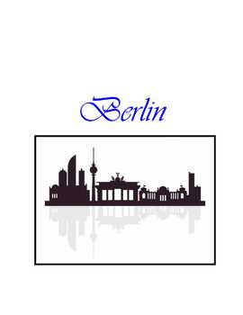The Berlin Wall * Bundle