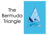 Bermuda Triangle Mini-Unit
