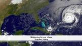 Bermuda Triangle News Topic PPT Lesson