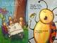 Bernard Bailey Figurative Language Picture Book
