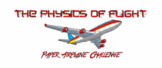 Bernoulli's Paper Airplane Flight Lab