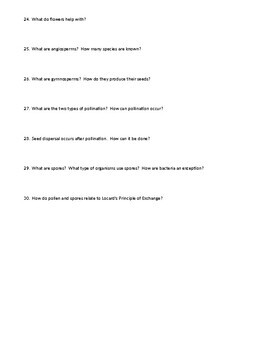 Bertino Forensics 2e. Reading Guide - Chapter 5