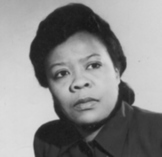 Bessie Blount - Reading Material & Worksheets - Q&A.