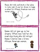 Bessie Coleman Reader {Black History} First Grade and Kindergarten