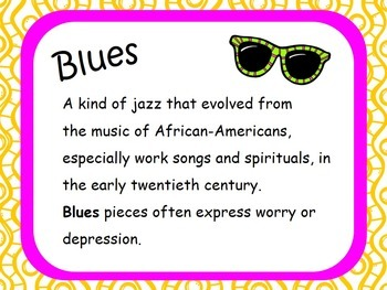 Bessie Smith: Musician in the Spotlight