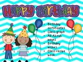 Best Birthday Pack for Teachers- Many Fun Ways to Celebrate a Birthday