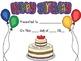 Best Birthday Pack for Teachers- Many Fun Ways to Celebrat