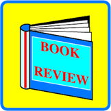 Best Book Report Ever