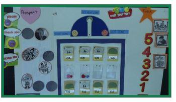 Best Classroom Management System