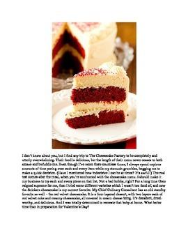 Best Red Velvet Cheesecake