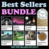 Best Sellers - Bundle