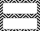 Best Sellers Chevron Bundle Classroom Labels and Tags