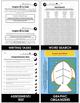 Best Sellers Lit Kit Set - BUNDLE Gr. 3-4