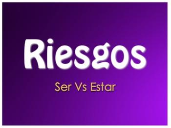 Best Sellers: Ser Vs Estar