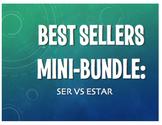 Ser Vs Estar Best Sellers