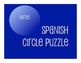 Best Sellers:  Spanish Dates