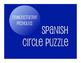 Best Sellers:  Spanish Demonstrative Pronouns