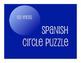 Best Sellers:  Spanish Go Verbs