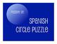 Best Sellers:  Spanish Passive Se