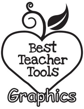 Best Teacher Tools LOGOS for Credit AMB-0000